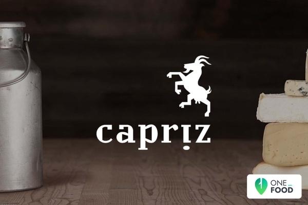 Capriz